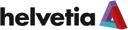 https://nuotowp.joins.ch/wp-content/uploads/2021/01/helvetia_logo.png