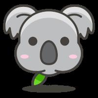 https://nuotowp.joins.ch/wp-content/uploads/2021/03/koala.png